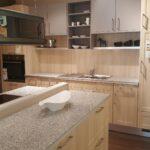 Hängeregal Kücheninsel Wohnzimmer Hängeregal Küche