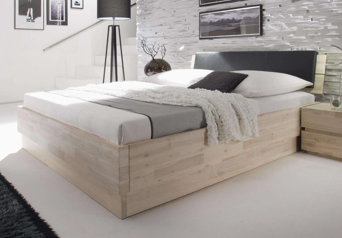 Large Size of Ausziehbares Doppelbett 18 Best Liegestuhl Aldi Me Fhrung Beste Mbelideen Bett Wohnzimmer Ausziehbares Doppelbett