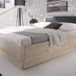 Ausziehbares Doppelbett 18 Best Liegestuhl Aldi Me Fhrung Beste Mbelideen Bett Wohnzimmer Ausziehbares Doppelbett