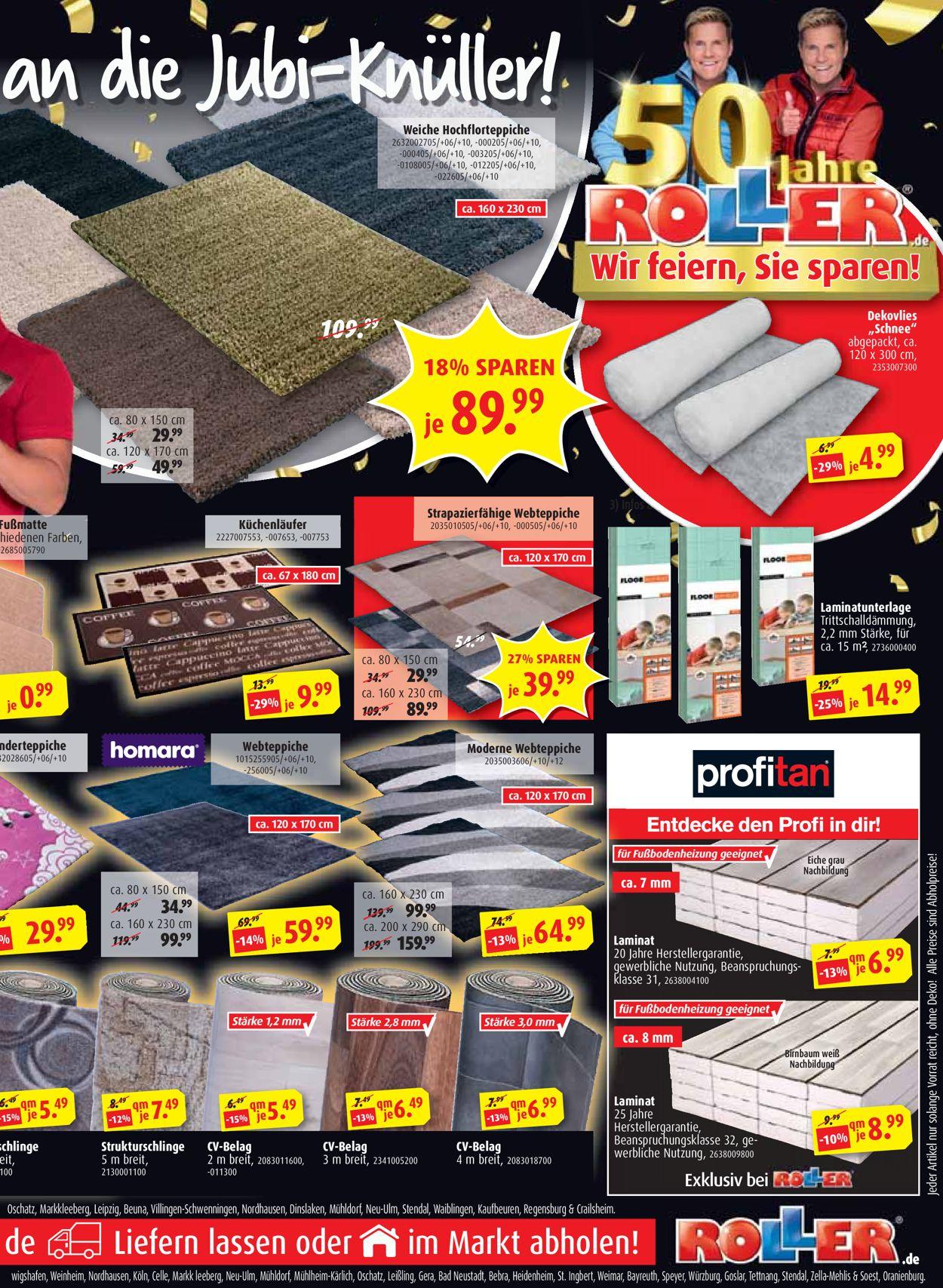 Full Size of Küchenläufer Aldi Roller Black Rabatt W2019 Aktueller Prospekt 2511 3011 Relaxsessel Garten Wohnzimmer Küchenläufer Aldi