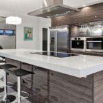 Küche Mit Insel Kaufen Wohnzimmer Küche Mit Insel Kaufen Kcheninseln Und Co Zu Ihrer Traumkche Schlafzimmer überbau Betten Elektrogeräten Günstig Planen Kostenlos Sofa Verkaufen Vinylboden