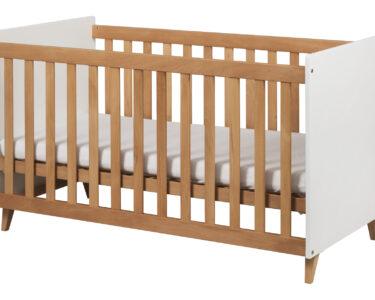 Babybett Schwarz Wohnzimmer Lgfl 70 140 Cm Infanscolor Infansbaby Bett Schwarz Weiß Schwarzes 180x200 Schwarze Küche