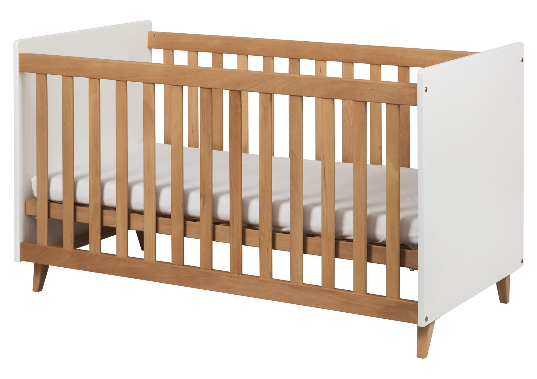 Full Size of Lgfl 70 140 Cm Infanscolor Infansbaby Bett Schwarz Weiß Schwarzes 180x200 Schwarze Küche Wohnzimmer Babybett Schwarz