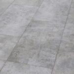 Vinylboden Küche Grau Ter Hrne Avatara 30 Perform Stein Zelos Klick Wasserhahn Für Salamander Sprüche Die Blende Fliesenspiegel Selber Machen Waschbecken Wohnzimmer Vinylboden Küche Grau