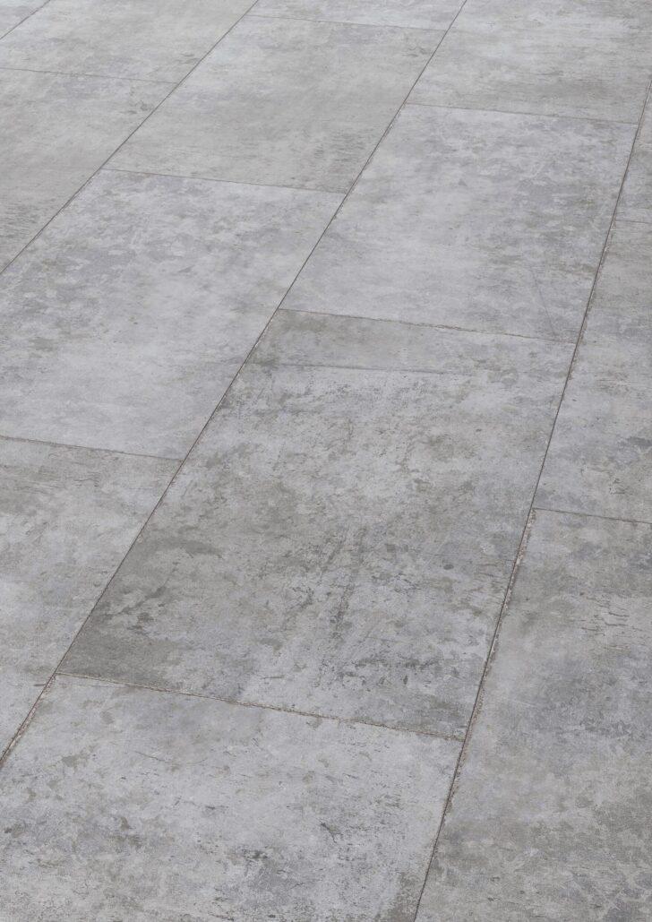 Medium Size of Vinylboden Küche Grau Ter Hrne Avatara 30 Perform Stein Zelos Klick Wasserhahn Für Salamander Sprüche Die Blende Fliesenspiegel Selber Machen Waschbecken Wohnzimmer Vinylboden Küche Grau
