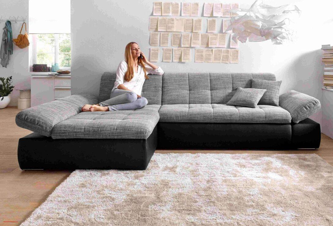 Large Size of Otto Versand Sofa Angebote Angebot Couch Sale Bed Chaise Ecksofa Mit Schlaffunktion Und Bettkasten Sofatisch Bettfunktion Grau Leder Sofatische Wohnzimmer Wohnzimmer Otto Sofa