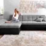 Otto Versand Sofa Angebote Angebot Couch Sale Bed Chaise Ecksofa Mit Schlaffunktion Und Bettkasten Sofatisch Bettfunktion Grau Leder Sofatische Wohnzimmer Wohnzimmer Otto Sofa