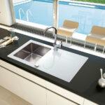 Küchenspüle Mit Unterschrank Wohnzimmer Küchenspüle Mit Unterschrank Respekta Produktdetail Badezimmer Spiegelschrank Beleuchtung Sofa Hocker Schlafzimmer Set Matratze Und Lattenrost Komplett