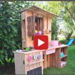 Spielküche Garten Wohnzimmer Fussballtor Garten Ausziehtisch Lounge Sessel Kinderschaukel Bewässerung Automatisch Kletterturm Bewässerungssysteme Test Gerätehaus Spielgerät