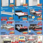 Betten 140x200 Poco Wohnzimmer Betten 140x200 Poco Ohne Kopfteil Paletten Bett Rauch Weiß Küche Tagesdecken Für 200x220 Ebay 180x200 Japanische Münster