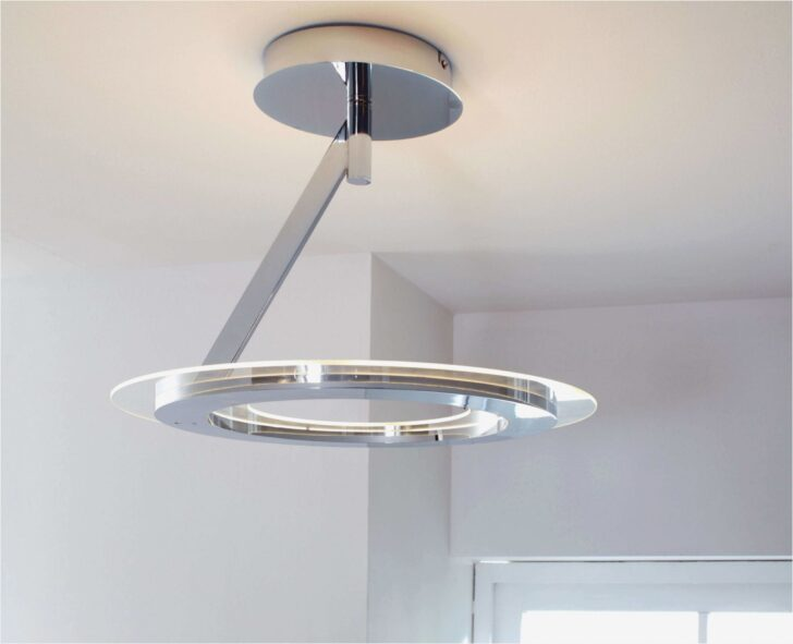 Medium Size of Wohnzimmerlampen Ikea Leuchten Schlafzimmer Traumhaus Dekoration Miniküche Küche Kaufen Betten 160x200 Bei Sofa Mit Schlaffunktion Modulküche Kosten Wohnzimmer Wohnzimmerlampen Ikea