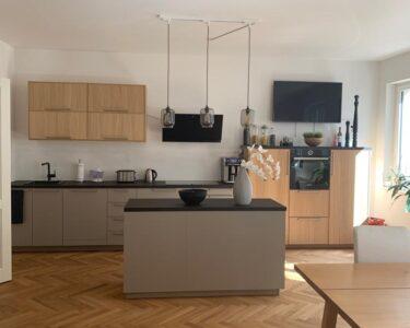 Sconto Küchen Wohnzimmer Sconto Küchen Ikea Kchen Im Vergleich Mit Anderen Marken Regal