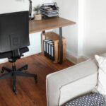 Ikea Hacks Aufbewahrung Wohnzimmer Mit Ikea Kisten Eine Ordnerkiste Selber Bauen Wohnklamotte Bett Aufbewahrung Aufbewahrungsbehälter Küche Betten Bei Miniküche Kosten Aufbewahrungsbox Garten