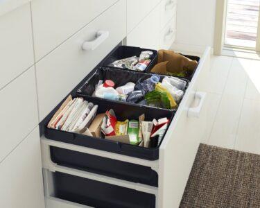 Auszug Mülleimer Ikea Wohnzimmer Auszug Mülleimer Ikea Sofa Mit Schlaffunktion Doppel Küche Einbau Miniküche Modulküche Kaufen Kosten Betten 160x200 Bei