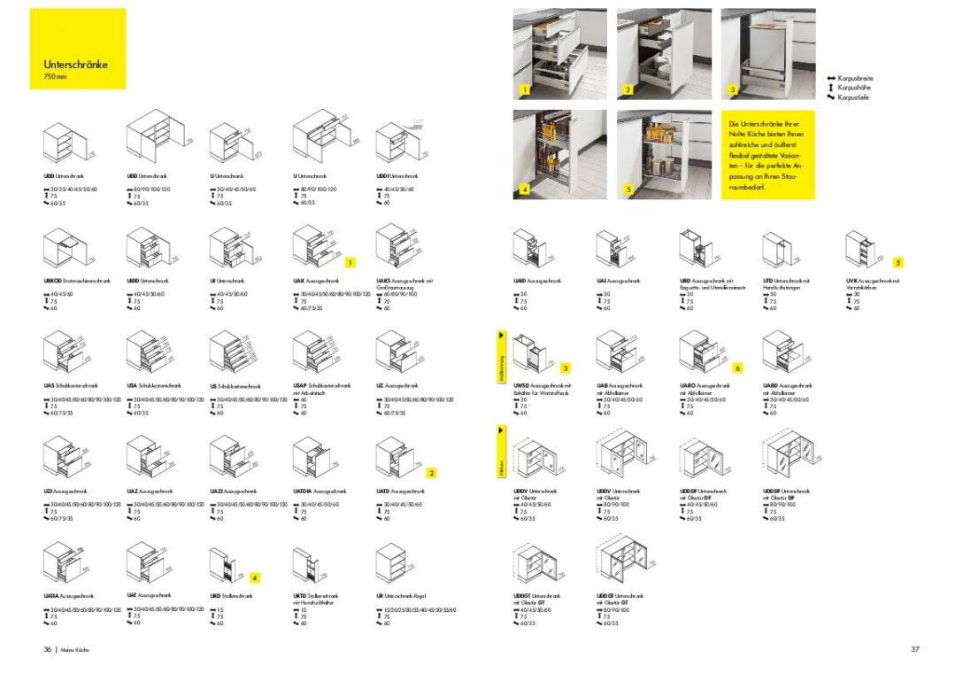 Large Size of Nolte Küchen Ersatzteile Küche Velux Fenster Regal Schlafzimmer Betten Wohnzimmer Nolte Küchen Ersatzteile