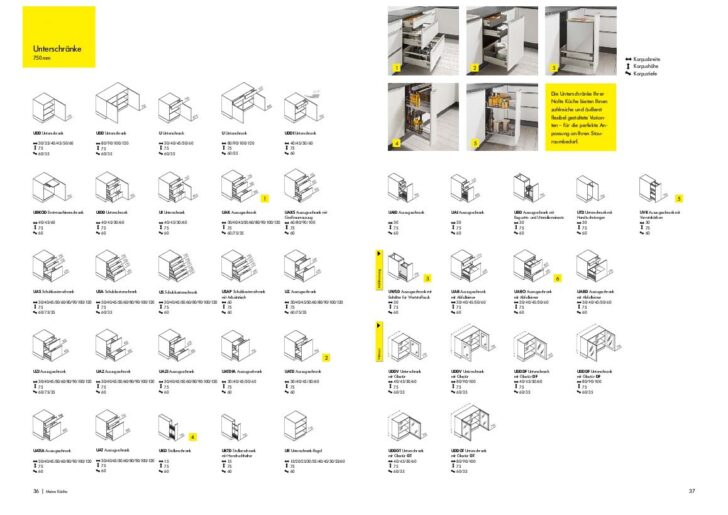 Medium Size of Nolte Küchen Ersatzteile Küche Velux Fenster Regal Schlafzimmer Betten Wohnzimmer Nolte Küchen Ersatzteile