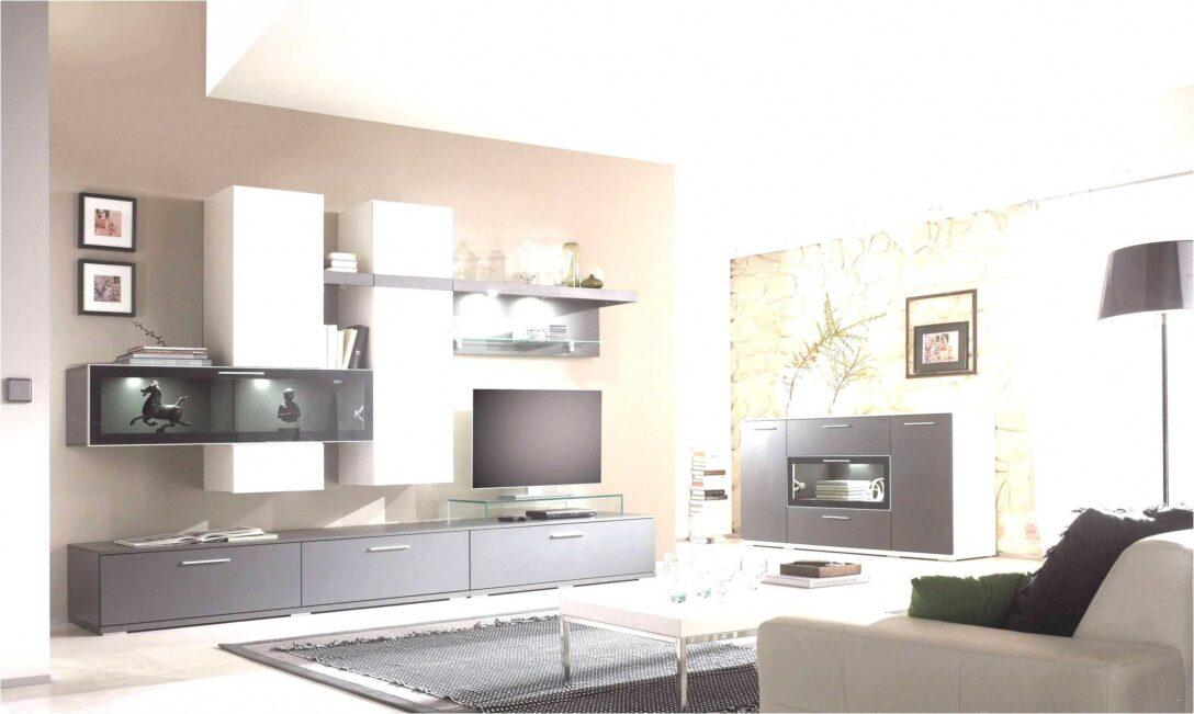 Large Size of Schlafzimmer Komplett Modern Ikea Luxus 35 Chic Wohnwand Ideen Schranksysteme Set Mit Matratze Und Lattenrost Deckenleuchte Komplettküche Weiß Küche Holz Wohnzimmer Schlafzimmer Komplett Modern