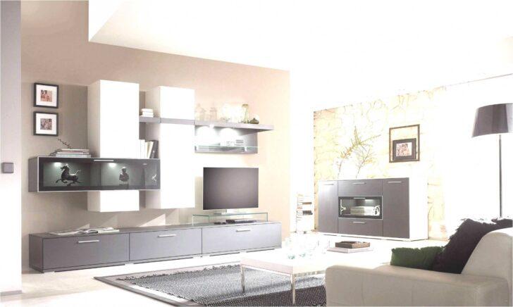 Medium Size of Schlafzimmer Komplett Modern Ikea Luxus 35 Chic Wohnwand Ideen Schranksysteme Set Mit Matratze Und Lattenrost Deckenleuchte Komplettküche Weiß Küche Holz Wohnzimmer Schlafzimmer Komplett Modern