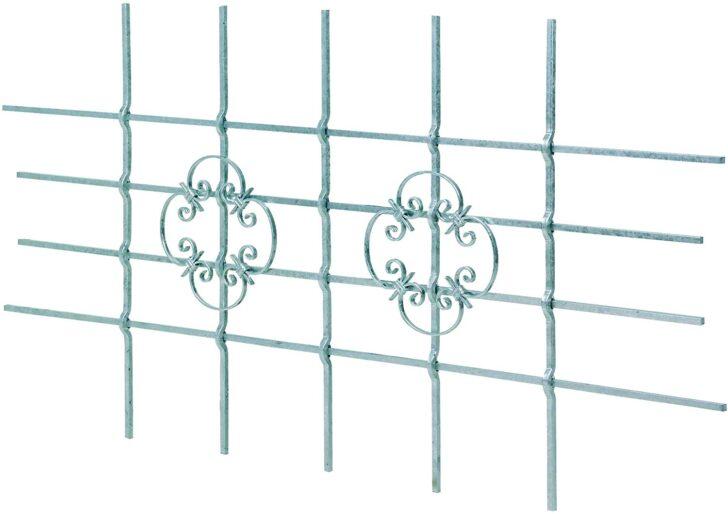 Medium Size of Obi Scherengitter Holz Fenstergitter Einbruchschutz Hornbach Kaufen Ohne Bohren Nobilia Küche Einbauküche Fenster Immobilienmakler Baden Mobile Immobilien Wohnzimmer Scherengitter Obi