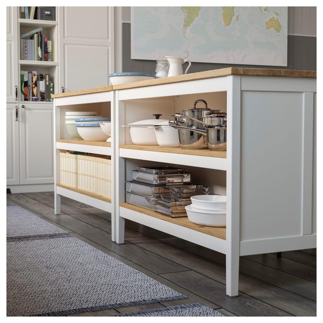 Large Size of Kücheninseln Ikea Tornviken Kcheninsel Miniküche Küche Kosten Betten Bei Modulküche 160x200 Sofa Mit Schlaffunktion Kaufen Wohnzimmer Kücheninseln Ikea