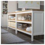 Kücheninseln Ikea Wohnzimmer Kücheninseln Ikea Tornviken Kcheninsel Miniküche Küche Kosten Betten Bei Modulküche 160x200 Sofa Mit Schlaffunktion Kaufen