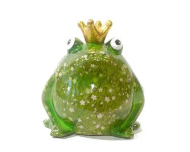 Bullfrog Lulu Wohnzimmer Bullfrog Lulu Sofa Preis Pomme Pidou Keramik Spardose Frosch Grn Wiese Renio Clark