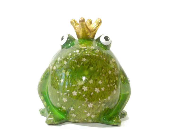 Medium Size of Bullfrog Lulu Sofa Preis Pomme Pidou Keramik Spardose Frosch Grn Wiese Renio Clark Wohnzimmer Bullfrog Lulu