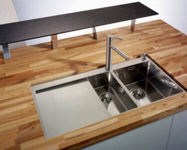 Eckunterschrank Küche 60x60 Ikea Wohnzimmer Eckunterschrank Küche 60x60 Ikea Kche Ohne Arbeitsplatte Eiche Mae Einbauküche Kaufen Fliesenspiegel Selber Machen Vorratsschrank Mini Tapete Mintgrün