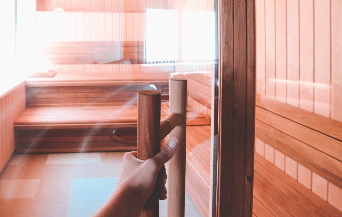Large Size of Sauna Selber Bauen Bausatz Selbst Ohne Zirbensauna Kaufen Zirbenholzsauna Boxspring Bett Bodengleiche Dusche Nachträglich Einbauen Fenster Kopfteil Wohnzimmer Sauna Selber Bauen Bausatz