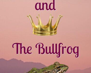Bullfrog Lulu Wohnzimmer Sofa Lulu Bullfrog Preis My Novels