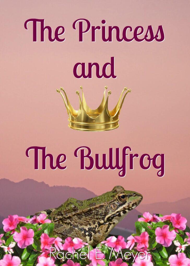 Medium Size of Sofa Lulu Bullfrog Preis My Novels Wohnzimmer Bullfrog Lulu