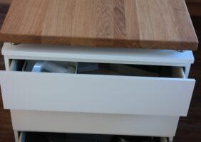 Kücheninseln Ikea