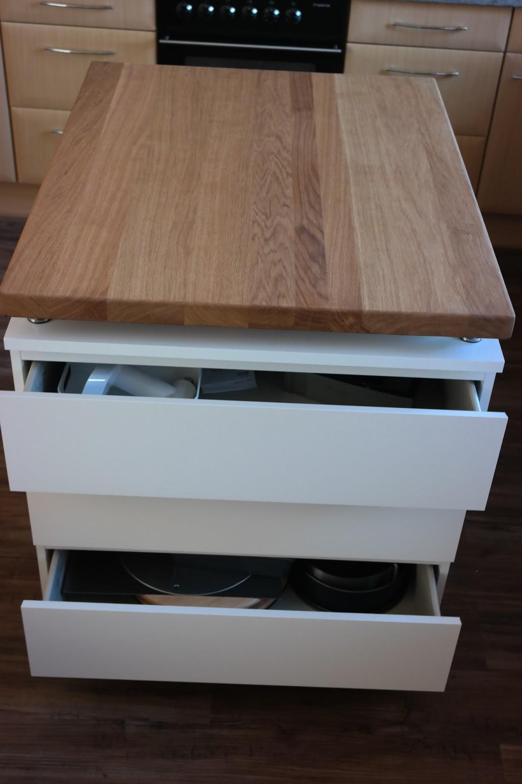 Full Size of Ikea Kcheninsel Diy Miss Zuckerfee Modulküche Küche Kaufen Sofa Mit Schlaffunktion Kosten Miniküche Betten Bei 160x200 Wohnzimmer Kücheninseln Ikea