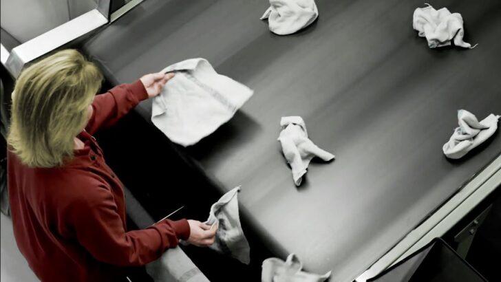 Medium Size of Fensterputztuch Test Putztuch Vergleich Tests 2020 Unsere Wahl Der 11 Putztcher Betten Dusch Wc Drutex Fenster Bewässerungssysteme Garten Sicherheitsfolie Wohnzimmer Fensterputztuch Test
