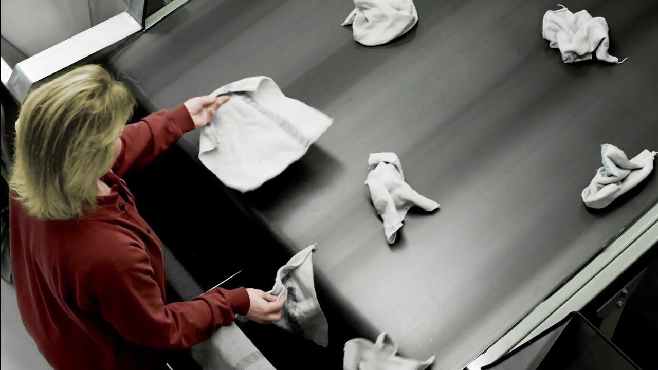Full Size of Fensterputztuch Test Putztuch Vergleich Tests 2020 Unsere Wahl Der 11 Putztcher Betten Dusch Wc Drutex Fenster Bewässerungssysteme Garten Sicherheitsfolie Wohnzimmer Fensterputztuch Test