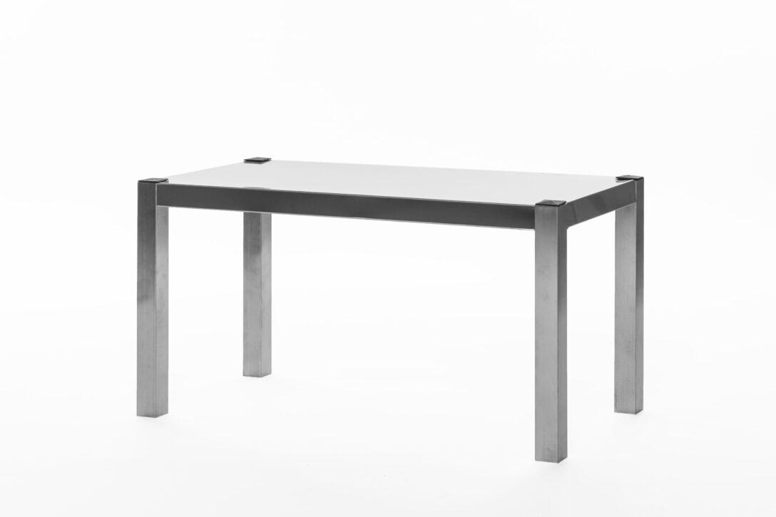 Large Size of Beeketal Gastro Tisch Zerlegetisch Edelstahltisch Arbeitstisch Wohnzimmer Beeketal Zerlegetisch