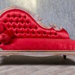 Recamiere Barock Modena 2229 Sofas Bett Sofa Mit Wohnzimmer Recamiere Barock