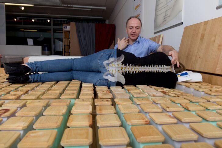 Medium Size of Schlafstudio Helm Preise Matratzen Herstellung Wohnzimmer Schlafstudio Helm