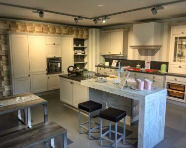 Nobilia Sand Wohnzimmer Ed Live Musterkchen Abverkauf Nobilia Küche Einbauküche Ottoversand Betten