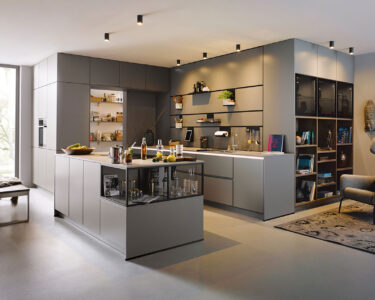 Häcker Müllsystem Wohnzimmer Häcker Müllsystem Grifflose Kche Hcker Mit Insel Brigitte Erfahrungen Mllsystem Küche