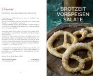 Küche Gebraucht Hessen