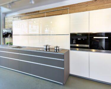 Valcucine Küchen Abverkauf Wohnzimmer Valcucine Küchen Abverkauf Kche Kaufen Musterkchen Regal Bad Inselküche