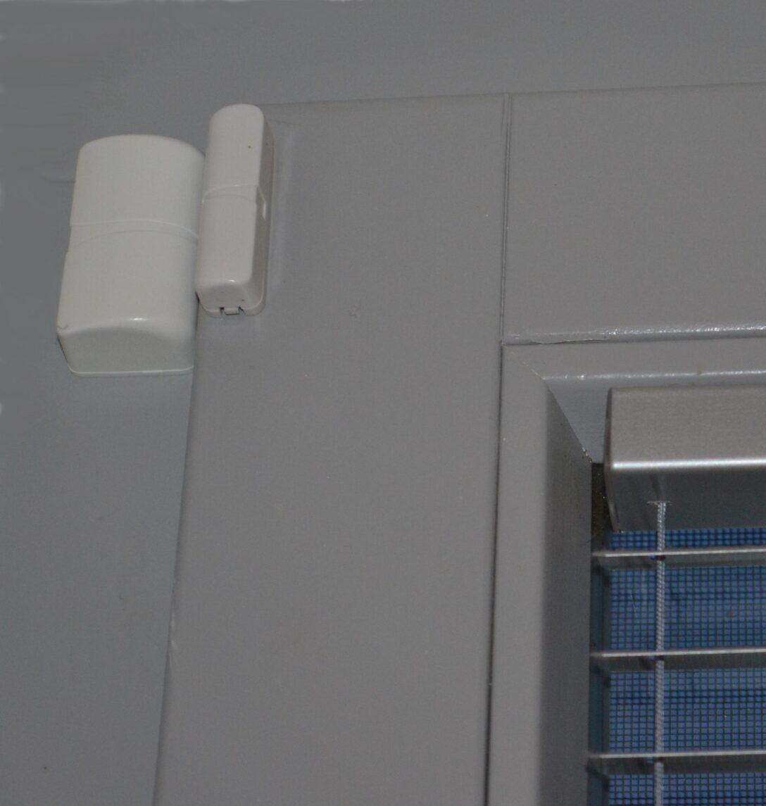 Large Size of Protron W20 Alarmanlagen Fr Fenster Und Tren Smart Home Gsm Wifi Wohnzimmer Protron W20