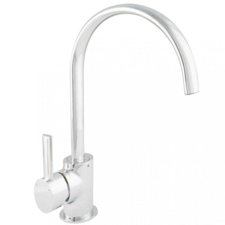 Medium Size of Ausziehbarer Wasserhahn Undicht Tropft Für Küche Bad Wandanschluss Esstisch Wohnzimmer Ausziehbarer Wasserhahn Undicht