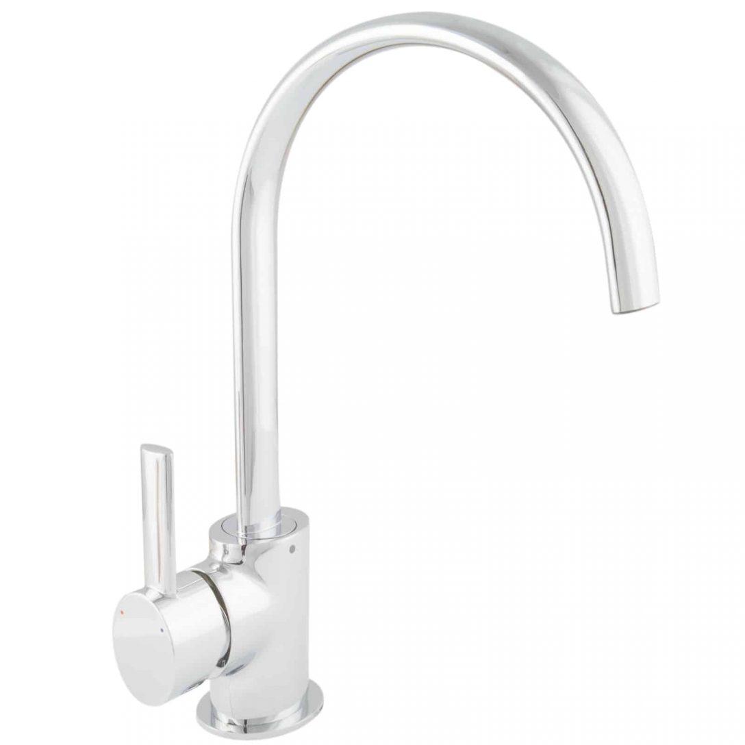 Full Size of Ausziehbarer Wasserhahn Undicht Tropft Für Küche Bad Wandanschluss Esstisch Wohnzimmer Ausziehbarer Wasserhahn Undicht