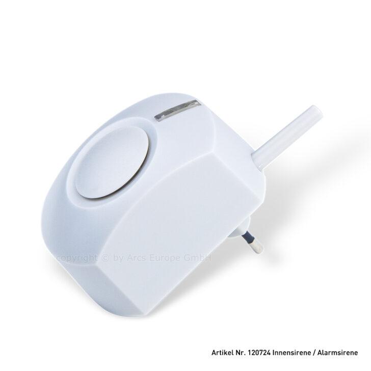Medium Size of Protron W20 Bedienungsanleitung App Smart Home Alarmanlage Proton Wohnzimmer Protron W20