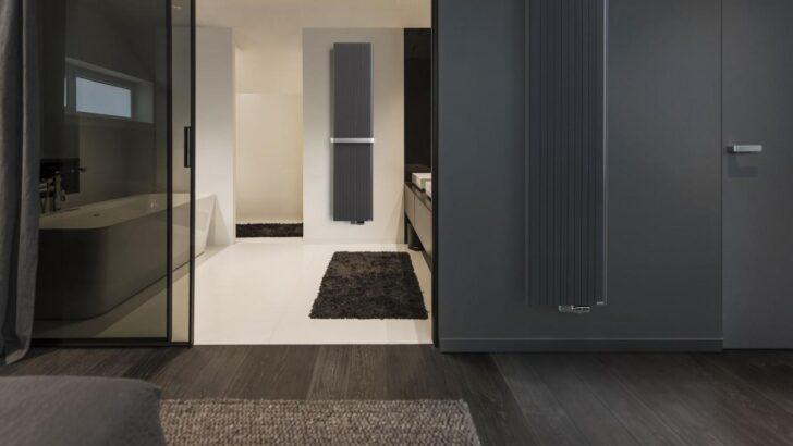 Medium Size of Heizkörper Bad Elektroheizkörper Für Wohnzimmer Badezimmer Wohnzimmer Vasco Heizkörper