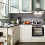 Pn 485 Kchen Bett Küche Wohnzimmer Pino Küchenzeile