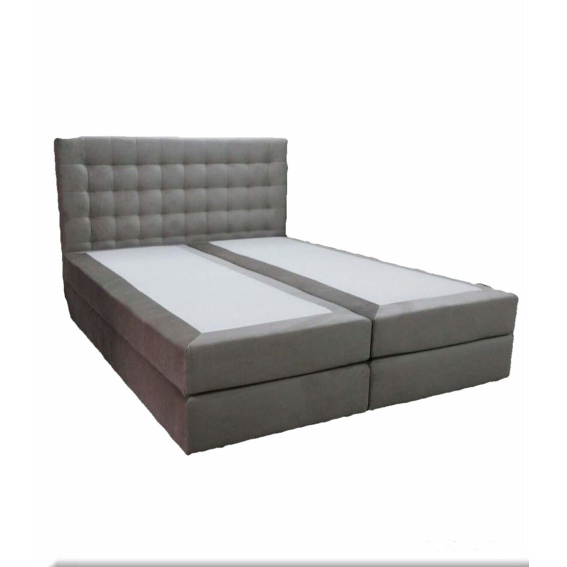 Full Size of Barock Bett 180x200 Boxspringbett Doppelbett Mit Style Liegeflche Clinique Even Better Make Up Boxspring Rauch Betten Home Affaire Bette Starlet Kopfteile Für Wohnzimmer Barock Bett 180x200
