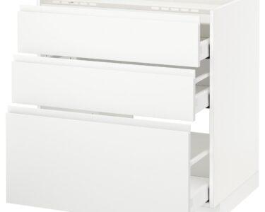 Eckunterschrank Küche 60x60 Ikea Wohnzimmer Eckunterschrank Küche 60x60 Ikea Sockelblende Mit Geräten L Kochinsel Mini Vorratsdosen Ebay Mobile Ohne Oberschränke Oberschrank Handtuchhalter
